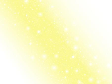 Light background · yellow