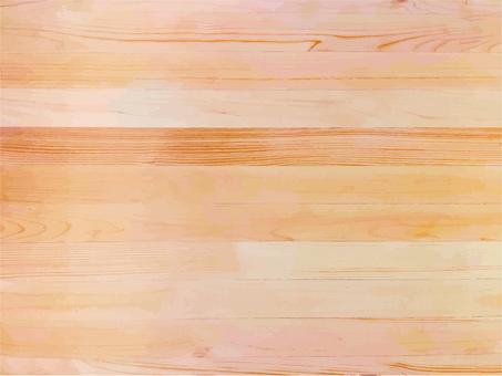 Wood grain texture 03