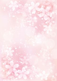 벚꽃 반짝 반짝 31