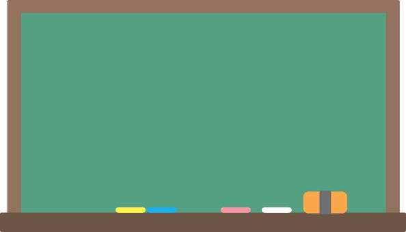 [Equipment] Blackboard
