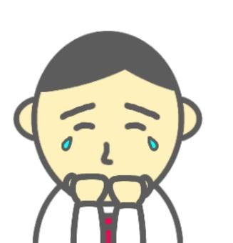 06_ 샐러리맨 _ 감사