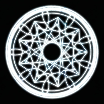 Magic array