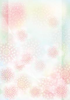 벚꽃의 꽃 146