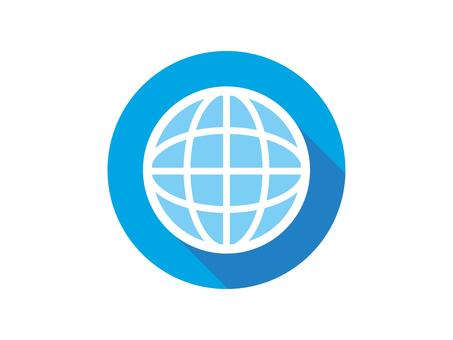 Network icon [6]