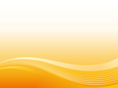 간단한 곡선 이미지 A04