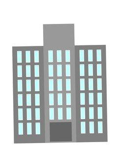 Building 17