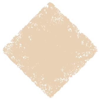 Stamp angle _ beige _ cs