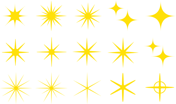 звезда-001