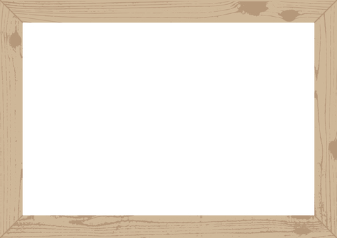 Picture frame 03