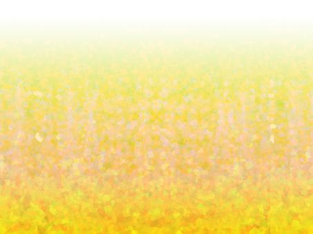 閃光33(深黃色的眼睛)