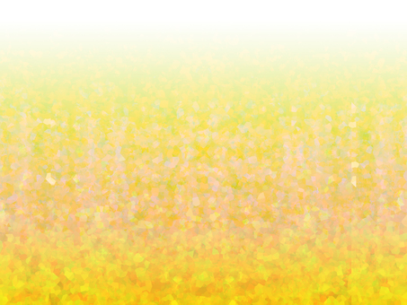 Glitter 33 (dark yellow eye)