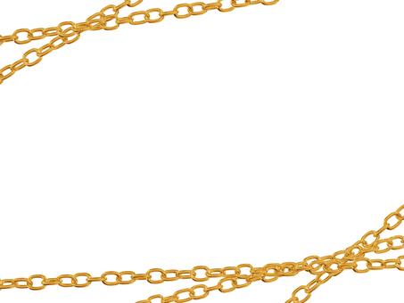 Lock _ gold