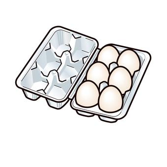 0771_eggs