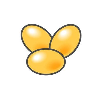 Supplement Yellow