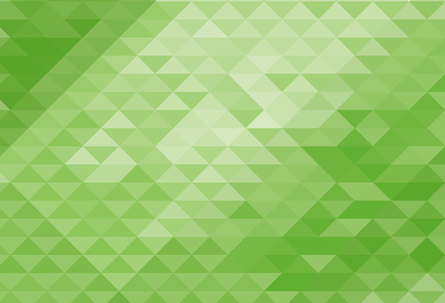 Green background (abstract background)