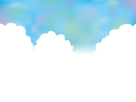 Watercolors-style back (1) sky