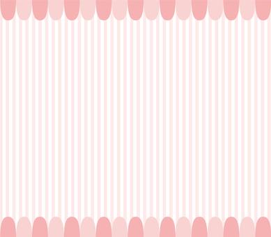 Pink background 1