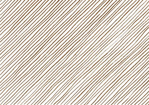 Hand-drawn background material 9