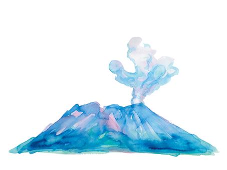 Sakurajima 01