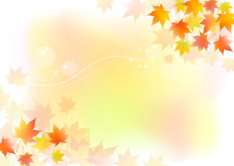 秋季圖像素材44