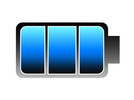 Battery mark 2