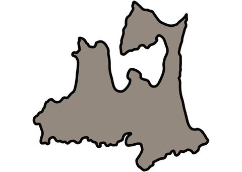 아오모리 현