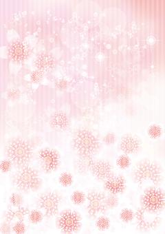 벚꽃의 꽃 135
