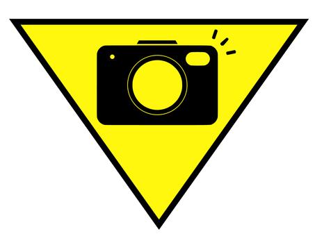 Camera (∇)