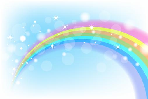 Rainbow Rainbow 3