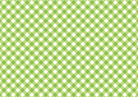 Check pattern 3b