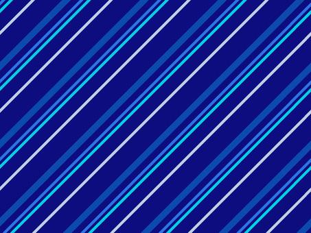 쿨 패턴 16