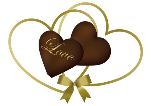 Heart & Heart 7