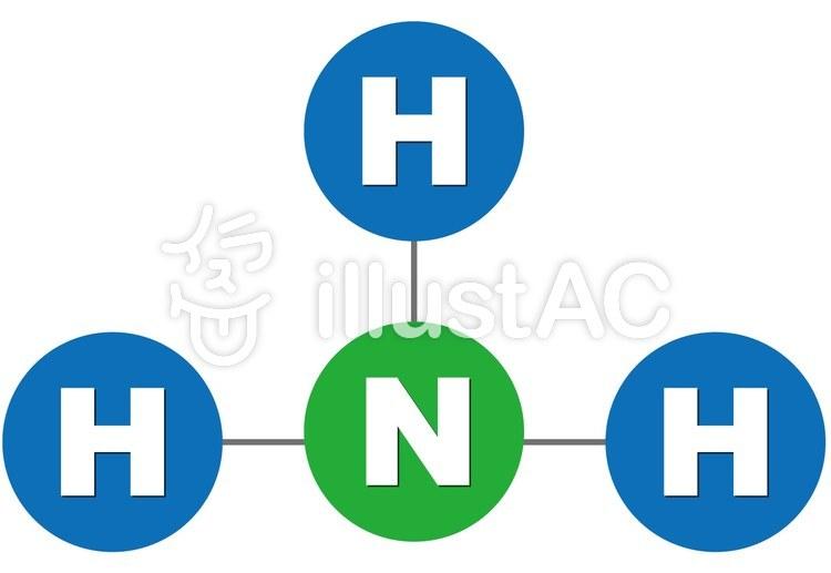 Free Cliparts Alphabet Chemical Formula 809846 Illustac