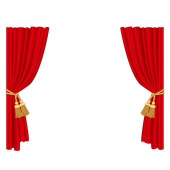 0738_curtain