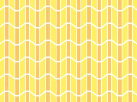 Rectangle_parallelogram_2