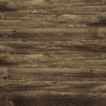 Wood grain material _ G