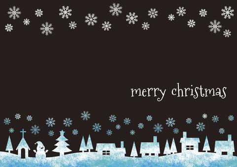 クリスマス36