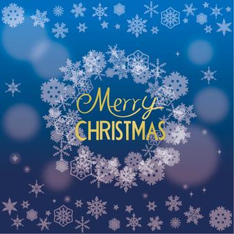 Christmas material 2016 version _ 03