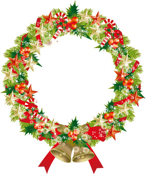 Christmas _ Lease 90