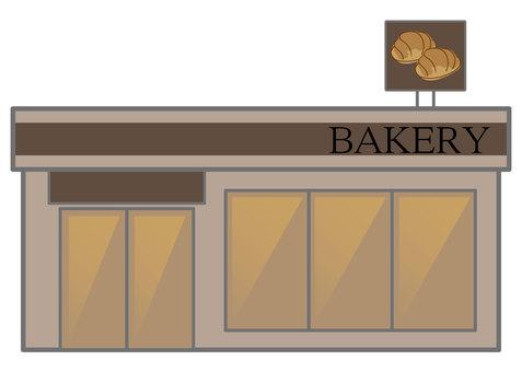 Building 07_01 (bakery)