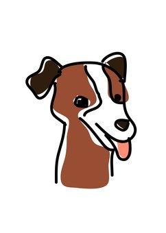Dog 86