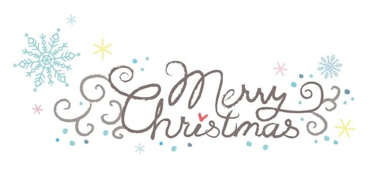Christmas English letter 2