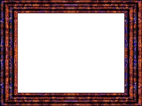 Frame E1010