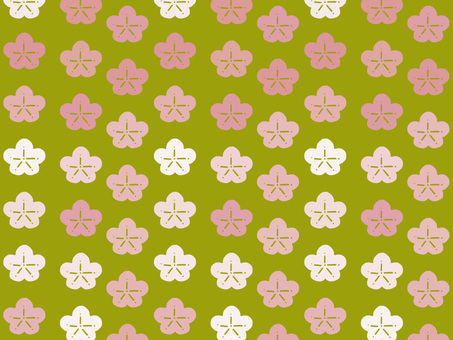 Chiyoda paper plum (yellow)