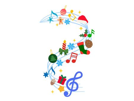 Christmas No.24