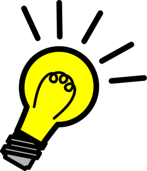 Light bulb - 002
