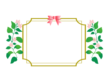 Mother's Day Frame 3