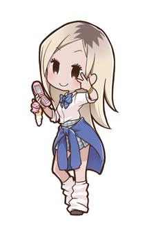 Heisei Gal 01_B