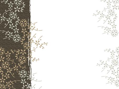 Japanese style wallpaper 88