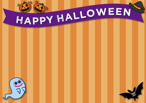Halloween background-03